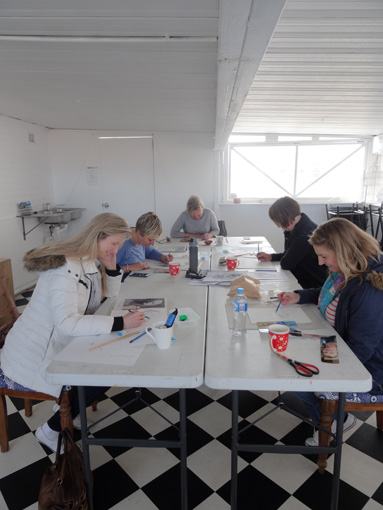 drawing-workshop-1